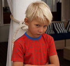 Meandi kevätmallisto 2008 :::: Terrieri (myös vaaleansininen), 74/80-146/152, 19-21 €