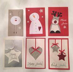 Advent Calendar, Holiday Decor, Home Decor, Decoration Home, Room Decor, Interior Design, Home Interiors, Interior Decorating