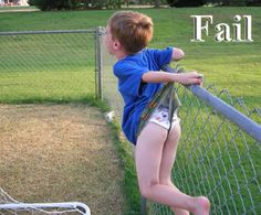 15 Hilarious Pictures of Sh*t Ruined by Kids - Oddee.com (ruined pictures, stuff my kids ruined)