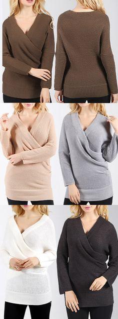 d717df17d93 19 best WealFeel Sweaters images on Pinterest
