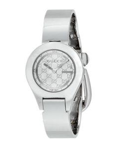 da4e88a9782 Gucci Women s 6700 Series Watch
