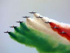 Torino Inte(G)razione: 2 Giugno Festa della Repubblica Italiana