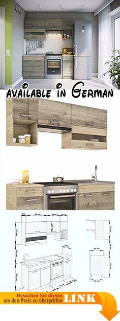 B078TJDSR4  4 Stühle Esstisch Chippendale Antik Alt Tisch - arbeitsplatten küche 70 cm tief