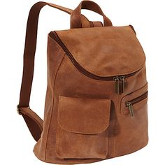 womens leather backpack handbag purse Backpack Tools