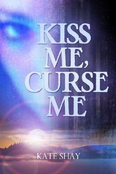 21 August 2013 : Kiss Me, Curse Me (Dam Town) by Kate Shay   http://www.dailyfreebooks.com/bookinfo.php?book=aHR0cDovL3d3dy5hbWF6b24uY29tL2dwL3Byb2R1Y3QvQjAwQlBHRUNISy8/dGFnPWRhaWx5ZmItMjA=