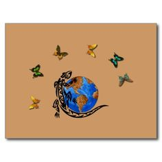 Shop Animal World Postcard created by politicalgirl. Bonfire Birthday, Postcard Size, Paper Texture, Create Your Own, Backdrops, Birthday Ideas, World, Prints, Animals