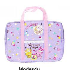 720161800521 236 Best Cute Handbags & Totes images in 2017 | Cute handbags, Bag ...