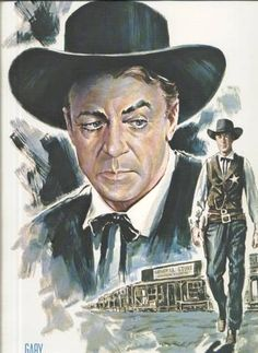 Image detail for -tainted archive  Top Ten Western Actors No 5 - Gary Cooper 6f0962fd6d60
