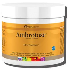 Ambrotose® complex - Designed to support your immune system, starting with your cells Make Money Fast, Make Money Online, Food Technology, Best Sites, Real Food Recipes, Health And Wellness, Vegetarian, Website, Cool Stuff