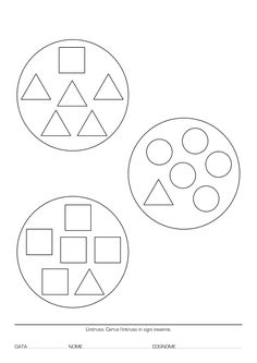 Kindergarten Math Worksheets, Working With Children, New Years Eve Party, Pre School, Kids Learning, Crafts For Kids, Classroom, Coding, Blog