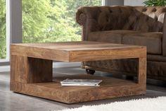 salontafel hout design - Google zoeken