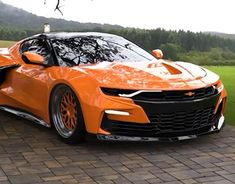 Chevrolet Camaro, Camaro Car, Chevy C10, Chevelle Ss, Chevy Pickups, Camaro Concept, Concept Cars, Ford Gt, Cars Motorcycles