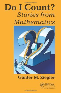 Best Mathematics Images  Library Catalog Book Covers Book Jacket Poverty And Overpopulation Essays Exploratory Essays Research Papers   Overpopulation Overcrowding Poverty And Conflict Compare Contrast Essay Examples High School also Thesis In A Essay  In An Essay What Is A Thesis Statement