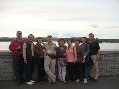 DSC05383.JPG - 尼加拉瓜 千島湖 渥太華 - wang2611的相簿 @ 隨意窩 Xuite 相簿