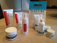 Discounted products and free shipping!! Contact me ASAP  Yourrodanfields@gmail.com