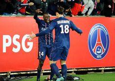 "PSG - Matuidi : ""Faire attention"" à l'OL - http://www.europafoot.com/psg-matuidi-faire-attention-lol/"