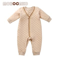 00a58bb52 19 Best Baby Rompers images
