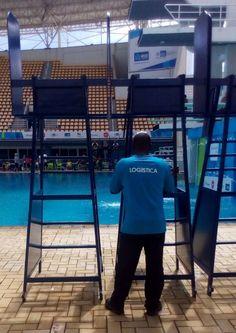 Correios realiza operação logística de mais dois eventos-teste dos Jogos Rio 2016 - http://www.publicidadecampinas.com/correios-realiza-operacao-logistica-de-mais-dois-eventos-teste-dos-jogos-rio-2016/