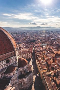"""wnderlst: """" Florence, Italy   Faisal Syed """""""