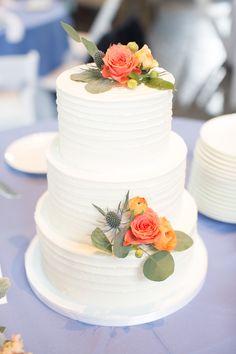 24 spectacular buttercream wedding cakes buttercream wedding cake