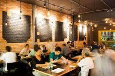 projeto cafeteria arquitetura - Pesquisa Google