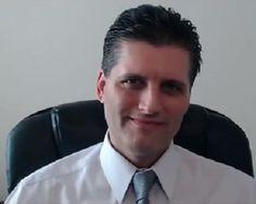 Biggest Financial Bubble In History Will Engulf World-Gregory Mannarino | Greg Hunter's USAWatchdog