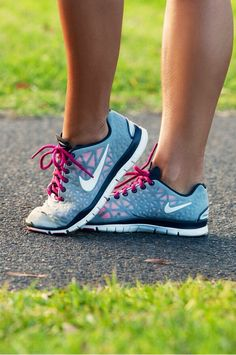 Nike running shoes with big discount Visit the site and choose the best one. Nike running shoes with big discount Visit the site and choose the best one. Nike Running, Nike Jogging, Nike Free Runs, Running Women, Road Running, Nike Free Shoes, Nike Shoes Outlet, Nike Trainers, Nike Sneakers