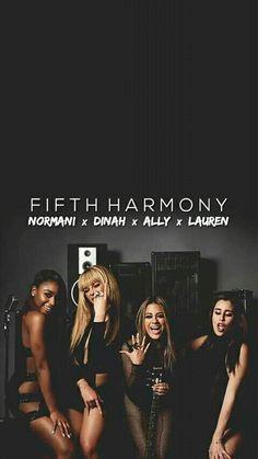 Fifth Harmony 4H
