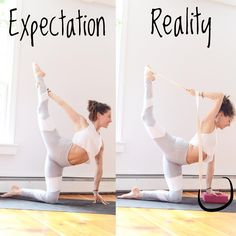 Yoga Instructor•Reiki•Thai YM (@alexzandrapeters) • Instagram photos and videos