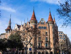 barcelona-1145202