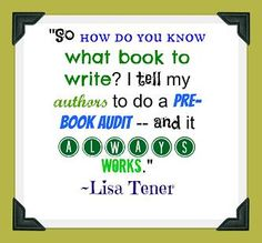 how to write a book, writing a book, book audit, auditing a book, writing, books