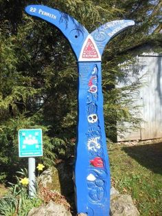 Alston Hostel on the Coast to Coast cycleroute  Situated right...