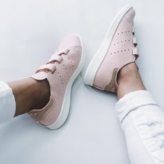 Join our Pinterest Fam: @SkinnyMeTea (130k ) ♡ Use Pinterest10 for 10% off your order ♡ Clothing, Shoes & Jewelry : Women:adidas women shoes http://amzn.to/2iQvZDm