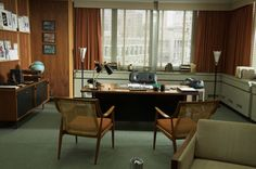 Die 129 Besten Bilder Von Mad Men Interior Design Mad Men