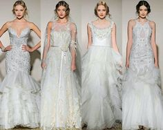 St Pucchi... spectacular