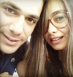 Neslihan Atagül ve Kadir Doğulu Prettiest Actresses, Instagram Story, Instagram Posts, Turkish Actors, Celebs, Celebrities, Best Couple, Celebrity Couples, Famous People