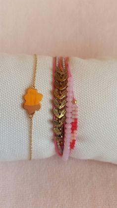 Fb Mar jewels & accesoires