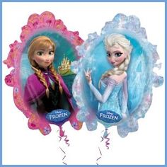 Is your little one CrAzY over Disney's Frozen? My entire family totally loves Disney Frozen so when my little guy asked for a Disney Frozen Party, I was all to happy to oblige. These Disney Frozen Party Ideas are easy, Disney Frozen Party, Disney Frozen Anna, Frozen Theme Party, Frozen Princess, Princess Anna, Princess Toys, Frozen Balloons, Disney Balloons, Jumbo Balloons