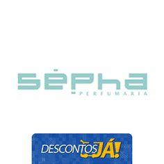 Cupons de desconto Sépha Perfumaria; Ofertas de perfumes, maquiagens, tratamentos e muito mais. Atualizado 03/10/2016.