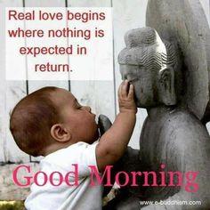 Find the best good morning image ideas Buddha Wisdom, Buddha Quote, Buddha Buddhism, Buddha Thoughts, Good Thoughts, English Thoughts, Buddhist Quotes, Spiritual Quotes, Positive Quotes