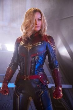 I'm missing my Carol Danvers . What's your favorite movie from Marvel?: 'Captain Marvel' behind the scenes and stills. Marvel Avengers, Marvel Comics, Marvel Women, Marvel Girls, Marvel Heroes, Marvel Cosplay, Marvel Universe, Miss Marvel, Captain America