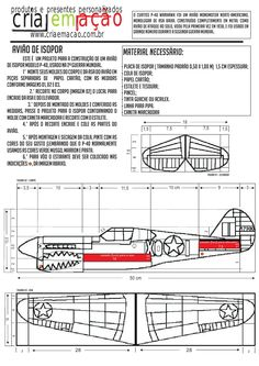 Modelo p40