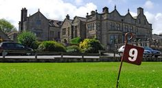 Dunsley Hall Country House Hotel - 3 Star #CountryHouses - $126 - #Hotels #UnitedKingdom #Whitby http://www.justigo.org/hotels/united-kingdom/whitby/dunsley-hall-country-house_194719.html