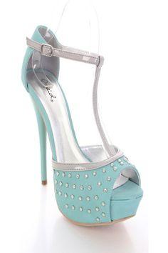 summer shoe!!