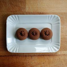 Μπισκότα Nutellotti - 3 υλικά, σίγουρη επιτυχία!   Φτιάξτο μόνος σου - Κατασκευές DIY - Do it yourself