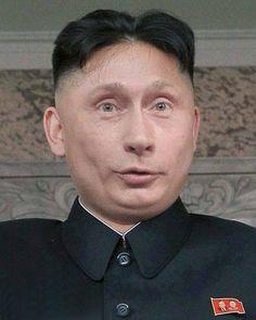 Вибачте.   Але Росія почала експорт сіна у Північну Корею – Інтерфакс