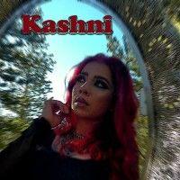 Kashni Shape Of You Ed Sheeran Jasmine Sandlas Telecharger Mp3 Kashni Shape Of You Ed Sheeran Jasmine Sandlas Music Sandlas Shape Of You Ed Sheeran