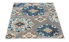 www.amazon.com gp aw d B01M0U7S07 ref=mp_s_a_1_39?ie=UTF8&qid=1493424494&sr=8-39&pi=AC_SX236_SY340_FMwebp_QL65&keywords=area+rugs+grey+and+turquoise