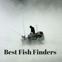 boats, small boats and fish on pinterest, Fish Finder