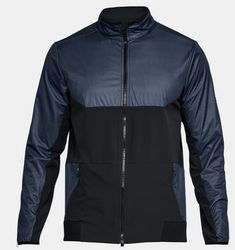 Men's UA Unstoppable GORE-TEX® Wind Jacket | Under Armour UK